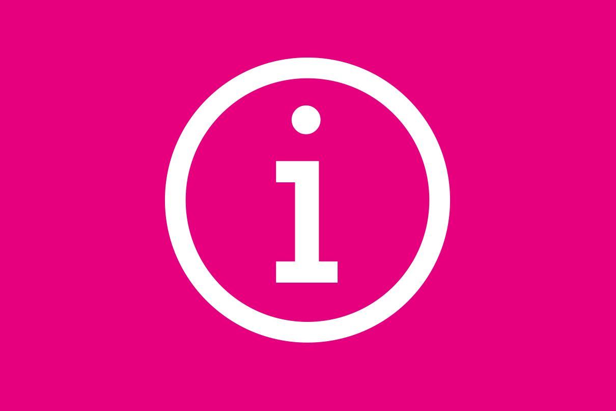 Information Och Riktlinjer Med Anledning Av Covid 19 Energiforetagen Sverige