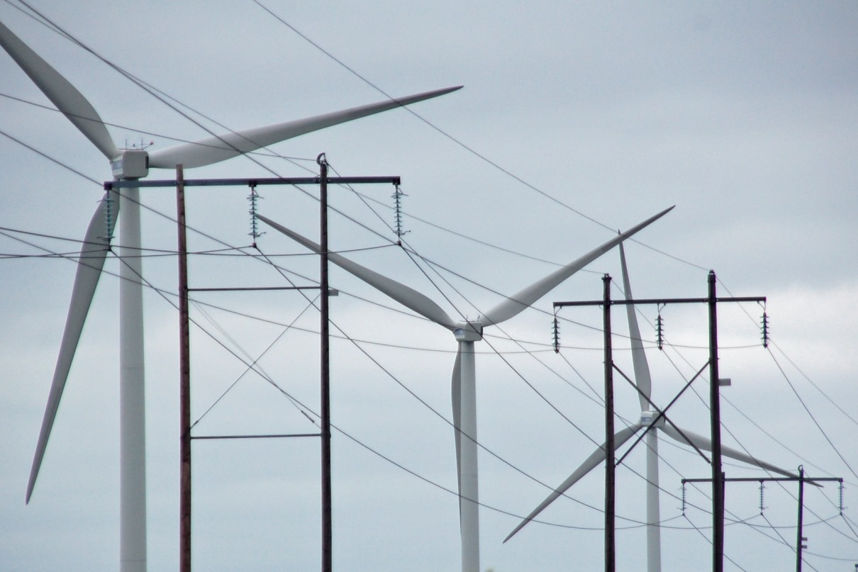www.energiforetagen.se